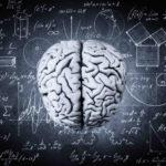 Comment développer son cerveau droit