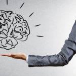 Une formidable technique pour améliorer votre mémoire