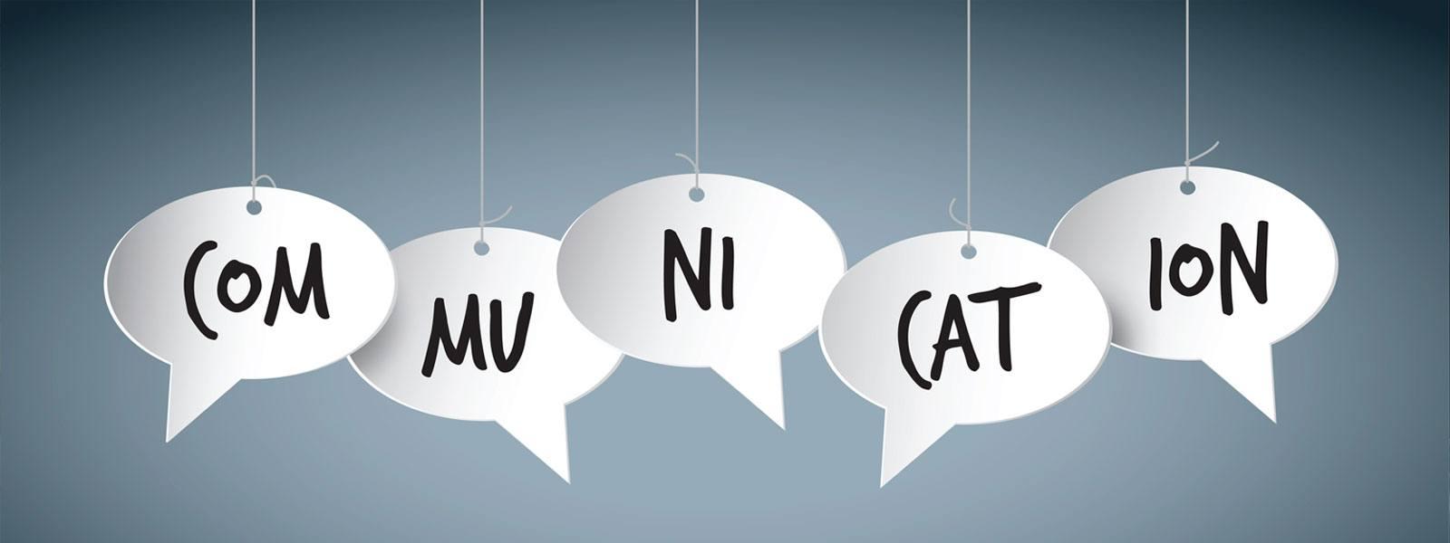 Un moyen efficace pour améliorer votre communication personnelle