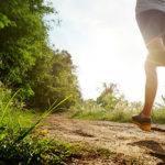 Courir améliore la confiance en soi
