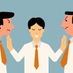 PNL et la gestion des conflits