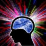 Chargez votre subconscient d'effets positifs grâce à la loi de la compensation