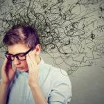 Comment éliminer le stress?