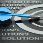 Business PNL – La Programmation NeuroLinguistique
