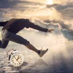 Comment mettre fin à la procrastination