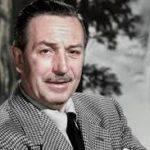 7 leçons de transformations inspirées de Walt Disney