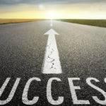 Comment attirer le succès et repousser l'échec