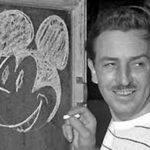 Comment évaluer les nouvelles idées avec la méthode Disney