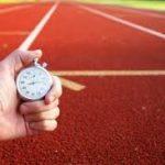 5 raisons de bien déterminer vos objectifs