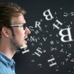 Les 5 secrets des excellents communicants (2eme partie)