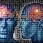 Comment hypnotiser quelqu'un secrètement
