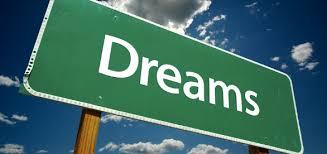 aller au bout de ses rêves