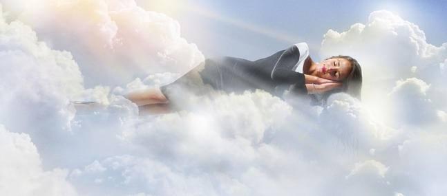 Comment interpréter réellement vos rêves