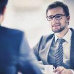 4 erreurs à éviter lors d'une conversation