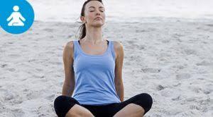 Astuces pour gérer votre stress rapidement