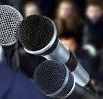 Comment améliorer votre élocution en public
