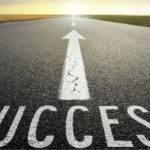 8 secrets clés pour attirer la réussite