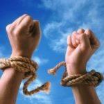 7 croyances à éliminer pour vous enrichir