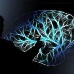Comprendre le principe de l'hypnose et de l'auto hypnose
