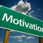 Comment renforcer votre motivation