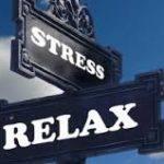 Comment vaincre le stress au travail?