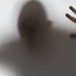 Attaque de panique et crise d'angoisse: que faire?