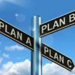 Comment prendre la bonne décision