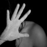 L'hypnose pour vaincre les phobies